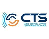 CTS Crane Technical Services
