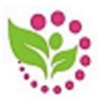Calgary Menopause Wellness