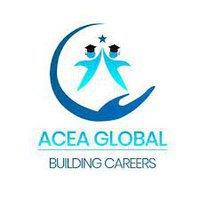 Acea Global - IELTS Coaching in Panchkula