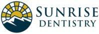 Sunrise Dentistry