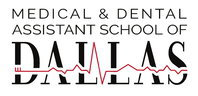 Medical and Dental Assistant School of Dallas