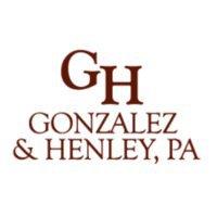 Law Offices of Gonzalez & Henley, P.L.