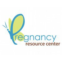 Pregnancy Resource Center of Henry County