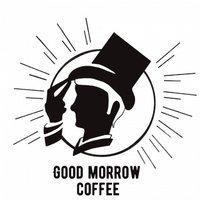 Good Morrow Coffee