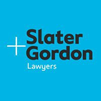 Slater and Gordon Springwood Lawyers