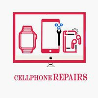Mayfield Cell Phone repairs