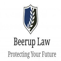 Beerup Law