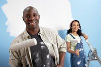 Newmarket Painting Services