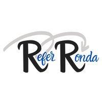 Refer Ronda Digital Marketing, LLC