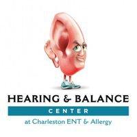 Charleston Hearing & Balance Center