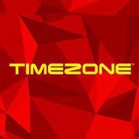 Timezone GALERIA BALI LT.2 NEW