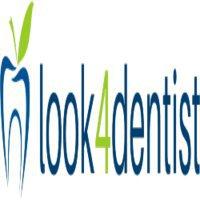Look 4 dentist