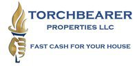 Torchbearer Properties