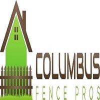 Columbus Fence Pros