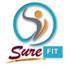 Surefit Wellness Center