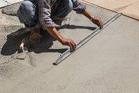 Concrete Contractors of Wilmington