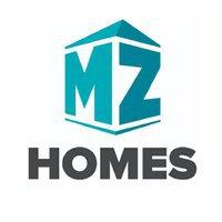 MZ Homes