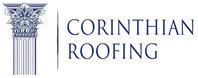 Corinthian Construction