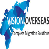 Vision Overseas Australia -  Migration & Education Consultant