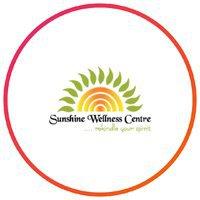 Sunshine Wellness Centre