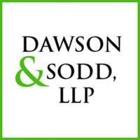 Dawson & Sodd, LLP