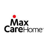 Ghế massage quận 5- Maxcare home