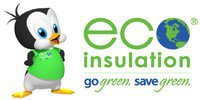Eco Insulation Windsor