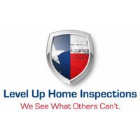 Level Up Home Inspections PLLC