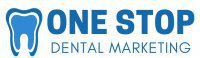 One Stop Dental Marketing