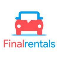 Finalrentals