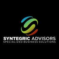 Syntegric Advisors Accountants & EAs