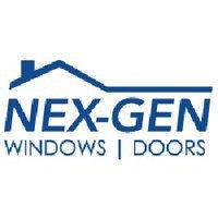 Nex-Gen Windows & Doors