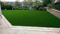 Vancouver Synthetic Turf Inc.