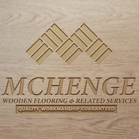 Mchenge wooden flooring and related services