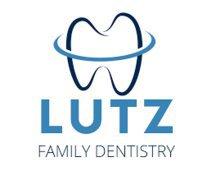 Lutz Family Dentistry