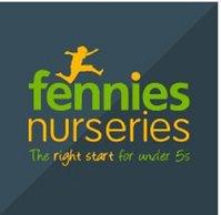 Fennies Nursery Croydon