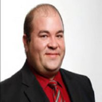 Farmers Insurance - Patrick Borecky