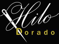 Hilo Dorado