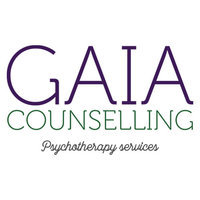 Gaia Counselling and Psychotherapy