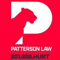Patterson Law