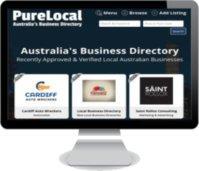 PureLocal Marketing