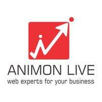 Animon Live
