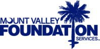 Mount Valley Foundation Services Greer