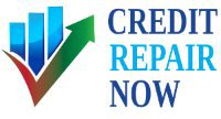 Credit Repair Now
