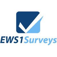 EWS1 Surveys