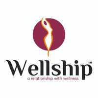 Wellship Clinic