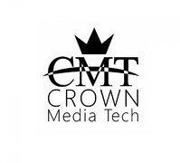Crown Media Tech