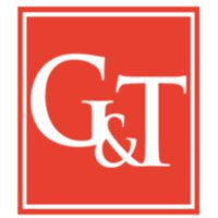 Gordon and Thompson Solicitors