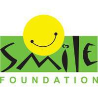 Smile Foundation - Healthcare NGO in India