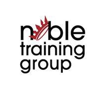 Noble Training Group